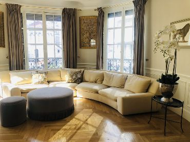 Купить квартиру на лазурном берегу франции дубровник вилла